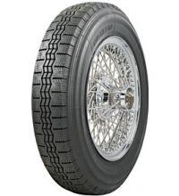 Michelin X Oldtimer