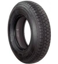 Michelin ZX Oldtimer