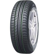 Nokian Tyres i3
