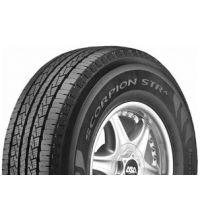Pirelli Scorpion STR-A