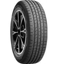 Nexen (Roadstone) N'FERA RU5
