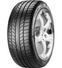 Pirelli P Zero Rosso Direzionale