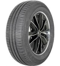 Michelin Energy XM2 DT1