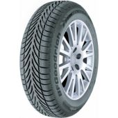 BfGoodrich g-Force Winter нешип