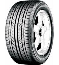 Bridgestone ER50 Turanza