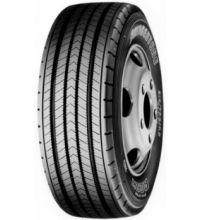 Bridgestone R227