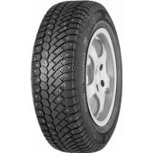 Continental ContiIceContact 4x4 Stud BD