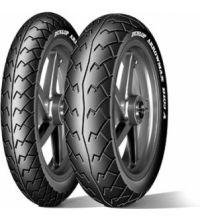 Dunlop D103 Arrowmax