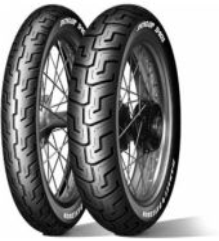Dunlop D401 F Elite S/T