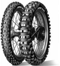 Dunlop D739