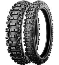 Dunlop D756