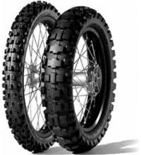 Dunlop D908TT Enduro