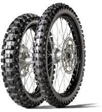 Dunlop Geomax MX51