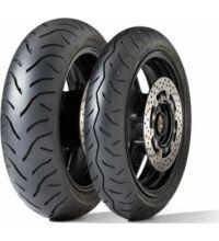 Dunlop GPR-100