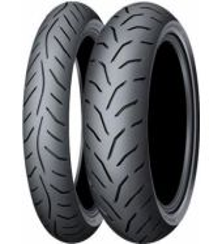 Dunlop GPR-200 Sportmax