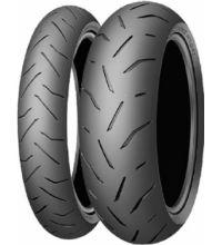Dunlop GPRa-11 Sportmax