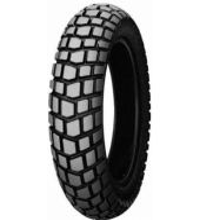 Dunlop K 560