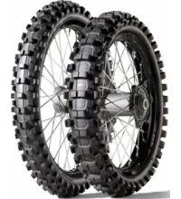 Dunlop MX51 Geomax