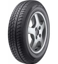 Dunlop SP 31 A/S