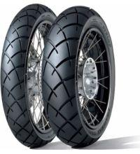 Dunlop TR91 Trailmax