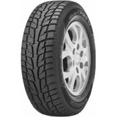 Hankook RW09 Winter I*Pike шип