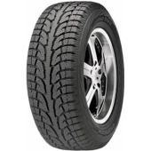 Hankook Winter I*Pike RW11 нешип