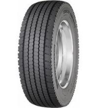 Michelin XDA 2 Energy