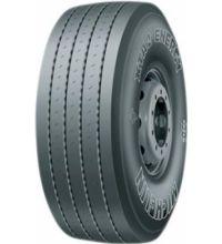 Michelin XTA2 Energy