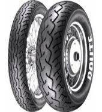 Pirelli ST 66