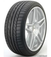 Nokian Tyres HT Sport Utility