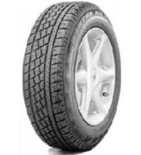 Pirelli Winter 210 Asimetrico