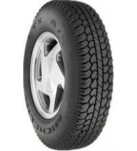 Michelin LTX A/T