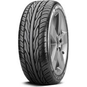 Maxxis Victra MA-Z4S