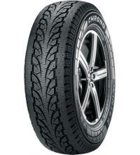 Pirelli Chrono Winter