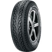 Pirelli Cit Winter Chrone
