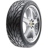 BFGoodrich G-Force T/A