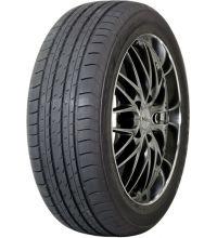 Dunlop SP Sport 2050M