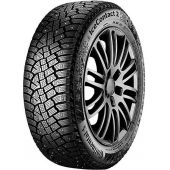 Continental IceContact 2 SUV  KD