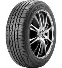Bridgestone Turanza ER300A ECO