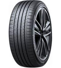 Dunlop SP SPORT MAXX 050 DSST