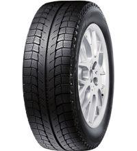 Michelin X-Ice XI2