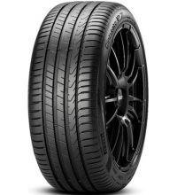 Pirelli Cinturato P7 New