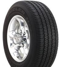 Bridgestone Dueler H/T Ecopia 684 III
