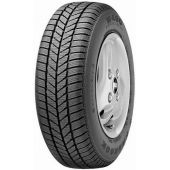 Hankook Winter Radial W400