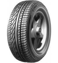 Michelin Pilot Primacy G1