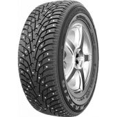 Maxxis Premitra Ice Nord 5 NP5