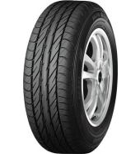 Dunlop Digi-Tyre Eco EC 201