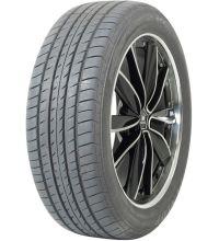 Dunlop SP Sport 230