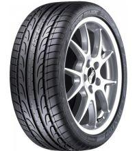 Dunlop SP Sport MAXX A
