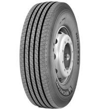 Michelin ALL Roads XZ